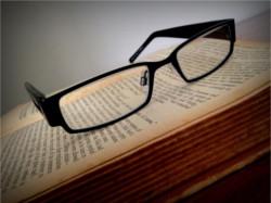 Publicaciones: Noticias, artículos y reseñas