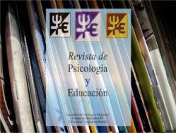 Revista de Psicología y Educación